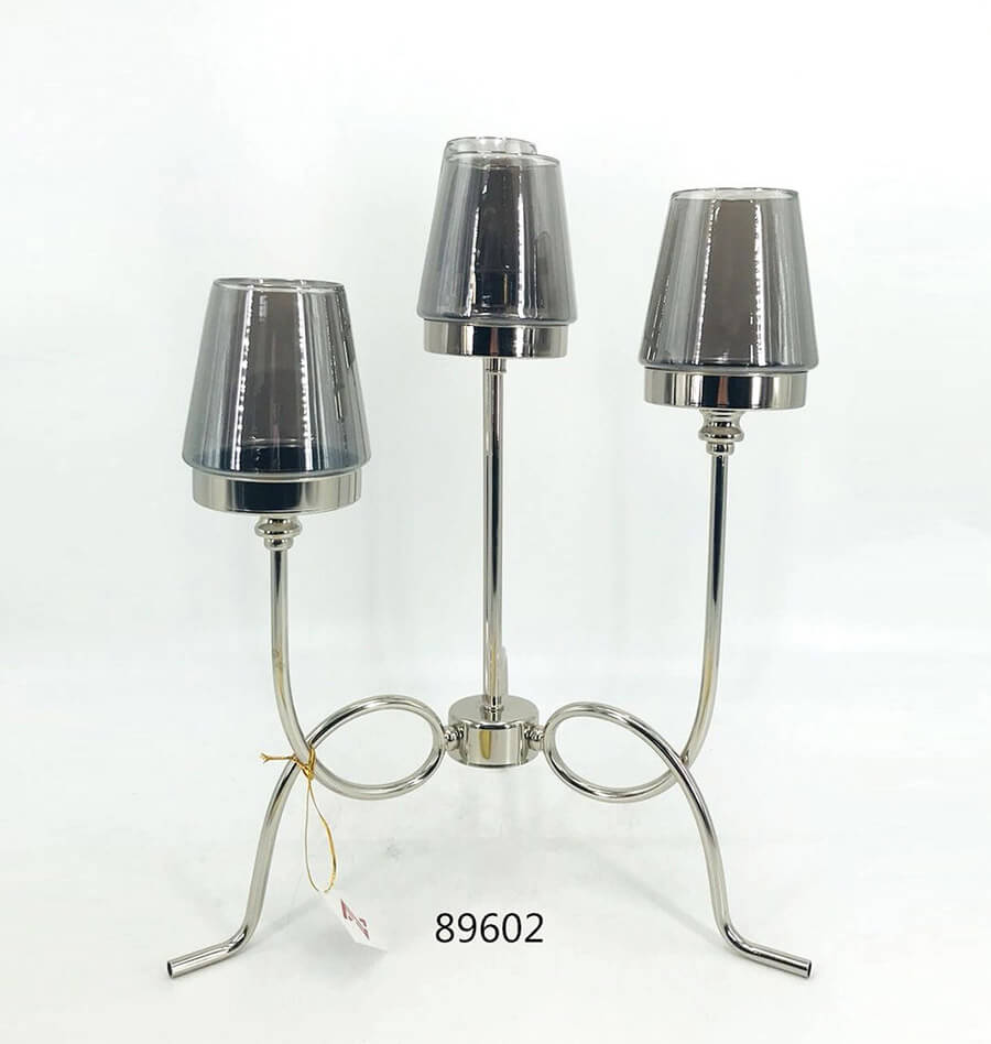 Candle Holder 89602