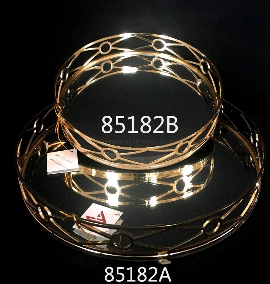 tray 85182
