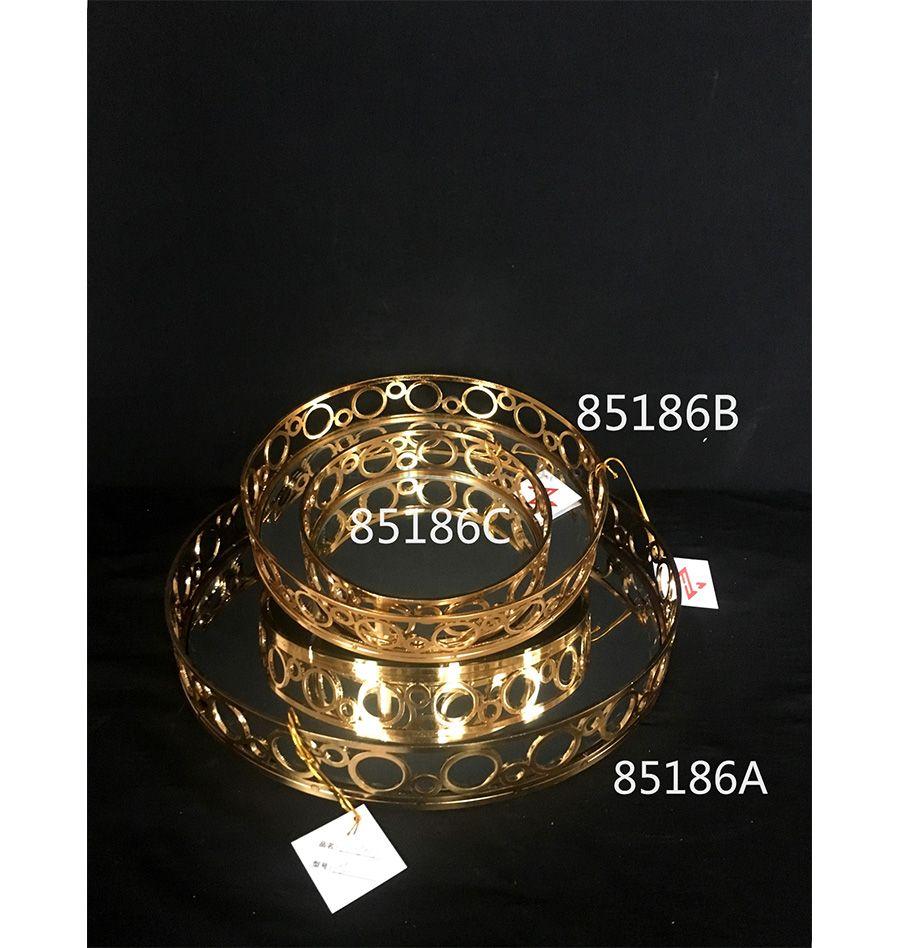 tray 85186