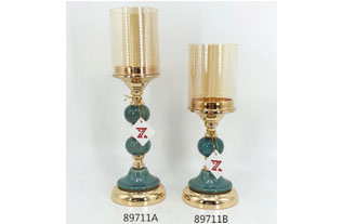 Classification Of Candlesticks