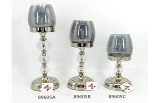 How To Choose A Candlestick?