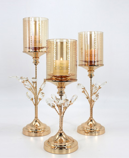 candle holder 89912