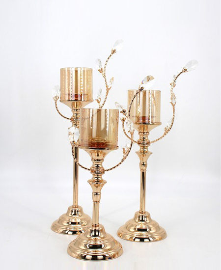 candle holder 89916