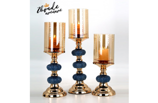 What Is The Use Of Candle Holder?